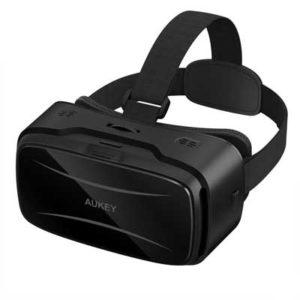 Aukey-VR-Headset