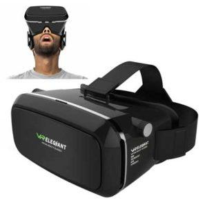 Elegiant-3D-VR-Headset