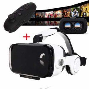 Elegiant-3D-VR-Headset-Bluetooth