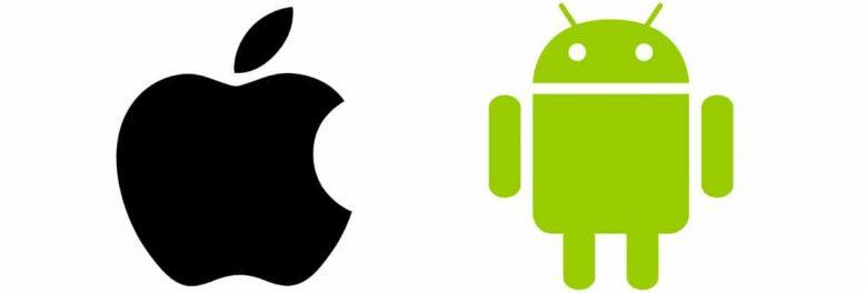 Android Apple FAQ