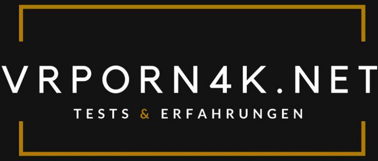 VRPorn4K.net
