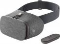 So schaust du VR Pornos mit Google Daydream