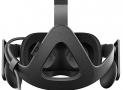 Der Ultimative Oculus Rift / HTC Vive Porno Guide